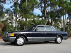 Mercedes%2DBenz+%3A+300%2DSeries+300SDL+TURBO