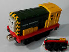 Mattel / LC Diecast Thomas and Friends engine Take N Play Thomas <br/> Buy 4PCS or more, free upgrade to Royal Mail To UK