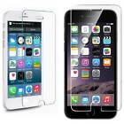 Premium Real Tempered Glass Screen Protector Film for Apple iPhone 6 / 6 Plus
