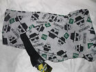 Primark Mens BREAKING BAD HEISENBERG Lounge Pants Pyjama Bottoms
