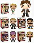 True Blood Funko POP! Vinyl Choose Take Your Pick Sookie Alcide Eric Bill