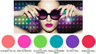 Nail Harmony Gelish Soak-Off Gel All About the Glow Collection - 1/2oz (15mL)