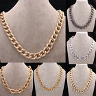 Multi Styles For Choose Simple New Lady Gift Necklace Chain Jewelry Set
