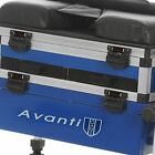 Avanti Stand And Deliver 3 Drawer Seat Box