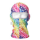 20 Styles Outdoor Cycling Bicycle Balaclava Prevent Bask UV Full Face Hat Mask