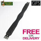 GFS Genesis AP All Purpose/General Purpose Girth **SALE**