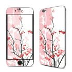 iPhone 6/6S Skin - Pink Tranquility - Sticker Decal