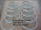 "5 or 10 Wholesale Job lot 26"" Rear Wheel Bike Cycle Mountain Bike MTB ATB NEW"