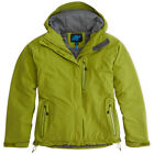 Eastern Mountain Sports Ems Women's Storm Tracker Jacket