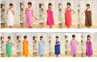 Popular Women Magic bath towel Microfiber soft bathrobes bath beach skirt Dress