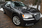Chrysler+%3A+Other+AWD+LEATHER%2DEDITION