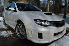 Subaru+%3A+WRX+STi%2DEDITION
