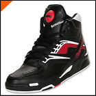Reebok TWILIGHT ZONE PUMP Noir V45065 Reebok
