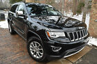 Jeep+%3A+Grand+Cherokee+LIMITED%2DEDITION