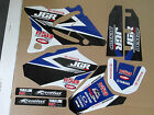 TEAM+JGR++GRAPHICS+YAMAHA+YZ85+++2002%2D2014