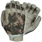 Damascus Nexstar 3 Gloves