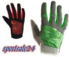 """Race Face Women's """" DIY """" Gloves Gloves NEW SPECIAL PRICE"""