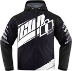 Icon Team Merc jacket for men All new for 2015