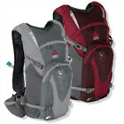 Ultimate Direction GRIND 12 Hiking/Camping Hydration Backpack w/ 2.6L Reservoir