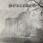 SORCERER - IN THE SHADOW OF THE INVERTED CROSS  CD NEU