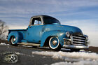 Chevrolet+%3A+C%2D10+Hot+Rod+3100