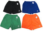 Polo Ralph Lauren RLX Mens Black Blue Orange Green Running Track Jogging Shorts