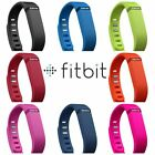 Authentic Fitbit Flex Replacement Band Authorized Fitbit Dealer Free Shipping