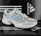 New Womens Adidas Interlect 4 Running Training Sports Fashion Trainers Size 3-8