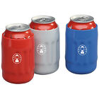 Coleman® Can holder