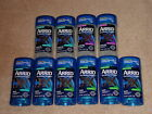ARRID EXTRA EXTRA DRY ANTIPERSPIRANT DEODORANT SOLID & GEL 2.6 OZ. CHOOSE SCENT
