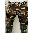Skin Tight Gear Mens Compression 071 Sports Pants