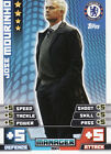Match Attax Extra 14/15 Arsenal To Liverpool Cards Pick From List