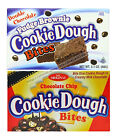 *COOKIE DOUGH^ 4 oz Box BITE SIZE Chocolate Candy/Candies Exp.4/17+ *YOU CHOOSE*