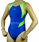 YingFa Girls Women Prectice Training Competition Performance Swimwear Size 24-36