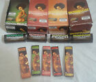 BROWN SUGAR 2m Long ROLL Or Kingsize Rizla Tobacco Papers Pick Flavour