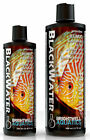 BLACKWATER ADDITIVE FOR HUMIC PLANTED BLACKWATER BIOTOPE AQUARIUMS