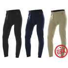 Drifire CM-Lighweight Long Johns - Made in USA