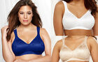 Playtex 18 Hour Ultimate Lift & Support Bra - Style 4745 - 3 DAY SALE!!