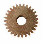 MYFORD TUFNOL GEARS FOR THE ML7 / SUPER 7 / ML7R / Direct from Myford