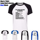 Top 10 Rules for Dating my Daughter funny Design Men's Boy's T Shirt Tee Tops