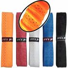 Pros Pro Aero Cushion Grip mit Wulst (Farbauswahl Griffband Overgrip Overgrips)