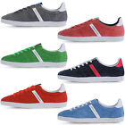 New Paperplanes Lace Up Womens Fashion Sneakers Casual Leather Shoes