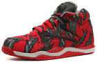 New Reebok Classic Pump Axt Mens Trainers ALL SIZES V61564