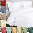 Silky Soft Rayon From Bamboo Duvet Covers Extremely Cool Viscose From Bamboo