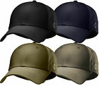 Under Armour Mens Tactical PD Hat