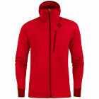 BLACK DIAMOND Men's CoEfficient Hoodie
