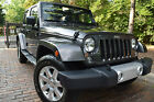 Jeep+%3A+Wrangler+4WD++SAHARA%2FUNLIMITED%2DEDITION%28TRAIL+RATED%29