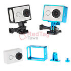 New Aluminum Alloy Protective Frame Case For Xiaomi Yi Sport Action Camera