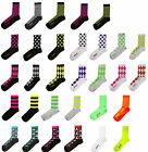 MADE IN ITALY COMPRESSION BIKE CYCLING SOCKS (Various colors)