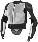 Dainese - Action Full Pro Body Armour - Snowboard, Ski, Protector, 2015